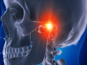 New Guideline for Trigeminal Neuralgia Released