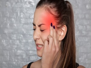 Novel Agent May Offer More Rapid Migraine Pain Relief