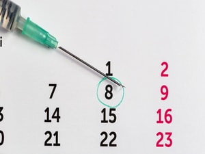 Every-Other-Month Injectable HIV Treatment Works