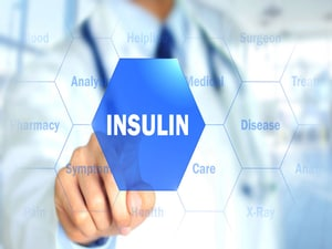 Early Data on Once-Weekly Insulin; Will it Transform Treatment?