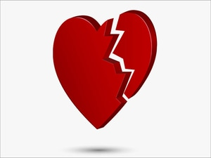 Heart Failure: Practice-Changing Developments for Hospitalists
