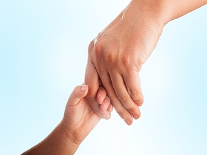 Clinicians Can Be That 'One Caring Adult' Who Changes a Life