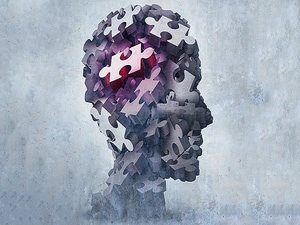 Potential New Biomarker for Psychosis Severity