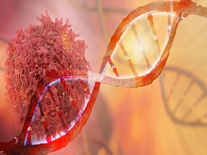 Entrectinib Results Emphasize Need for NTRK Detection